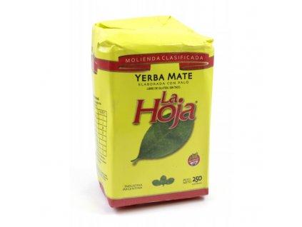 Yerba Maté / La Hoja - 250 g