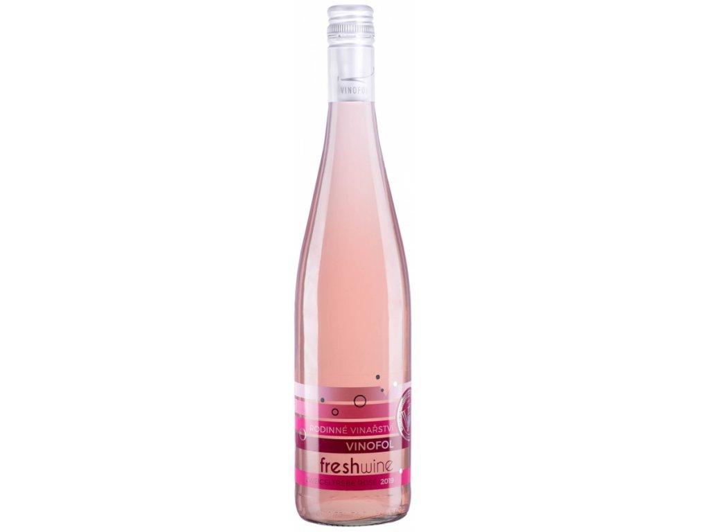 vinofresh