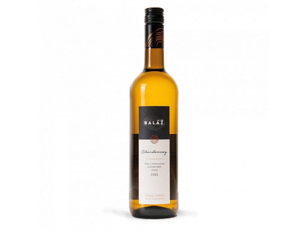 chardonnay surlie barrique tannowitz