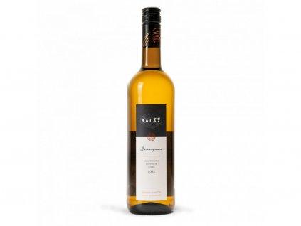 baláž logo