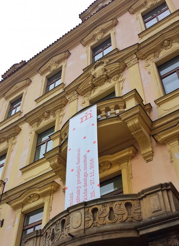 Joyonline.cz