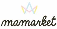 mamarket - Holky, co spolu kují pikle