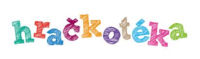 hračkotéka_logo