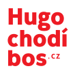 logo-hugo-chodi-bos-1