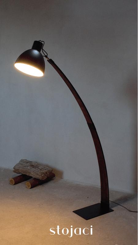stojaci-lampa-pikomal-com-dagmar