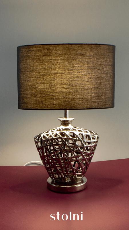 stolní-lampy-s-textilnim-stinidlem-pikomal-com-dagmar