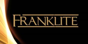 FRANKLITE | Anglická svítidla pro náročné