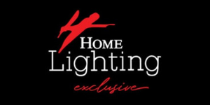 HOME LIGHTING exclusive