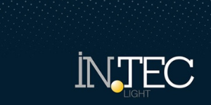 INTEC light