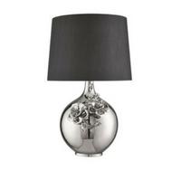 lampy na stůl