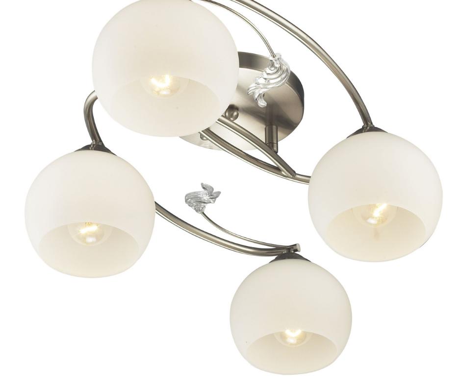 ESTO svítidla | stropní svítidla