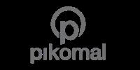 PIKOMAL.cz