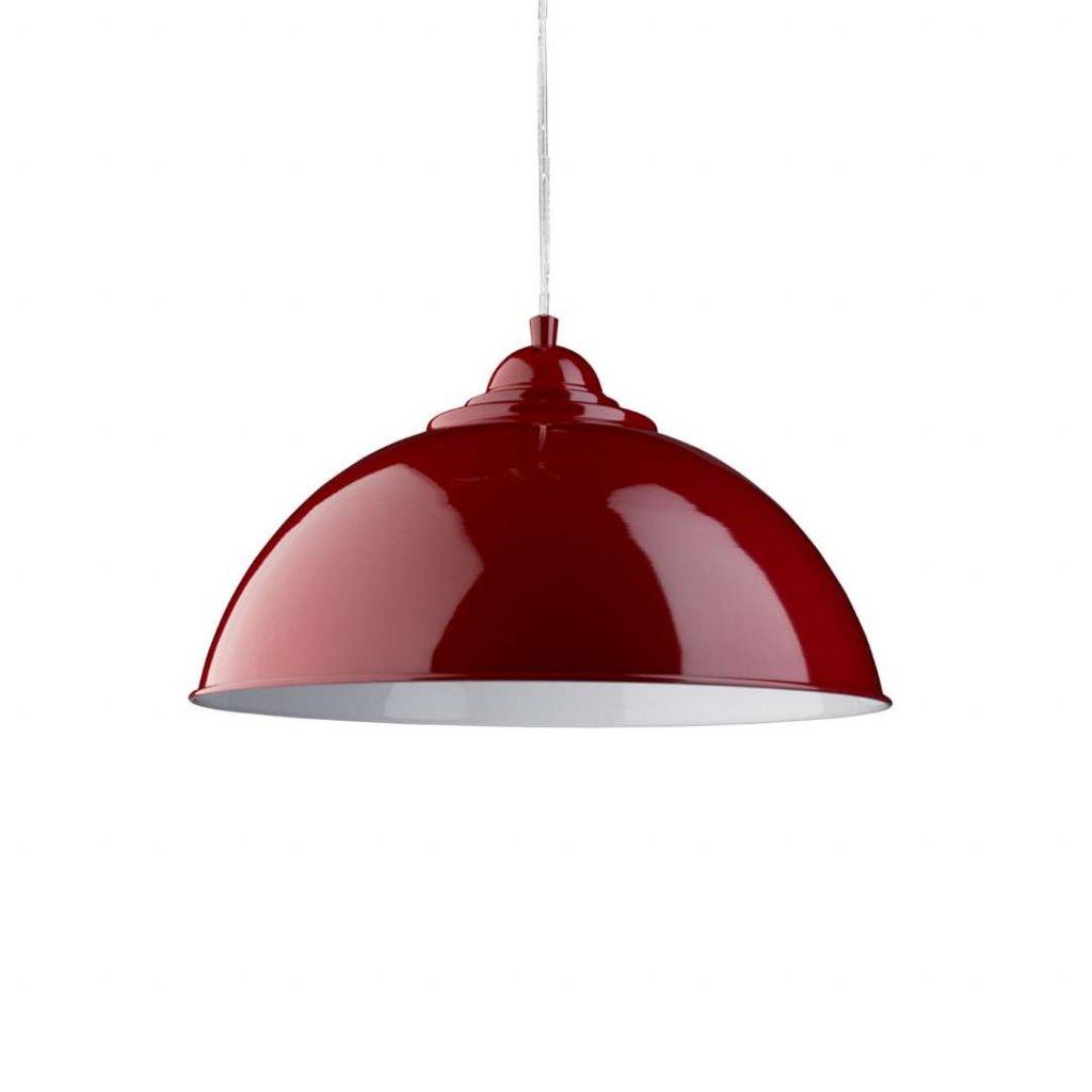 8140re závěsné svítidlo obchod svitidla pikomal searchlight