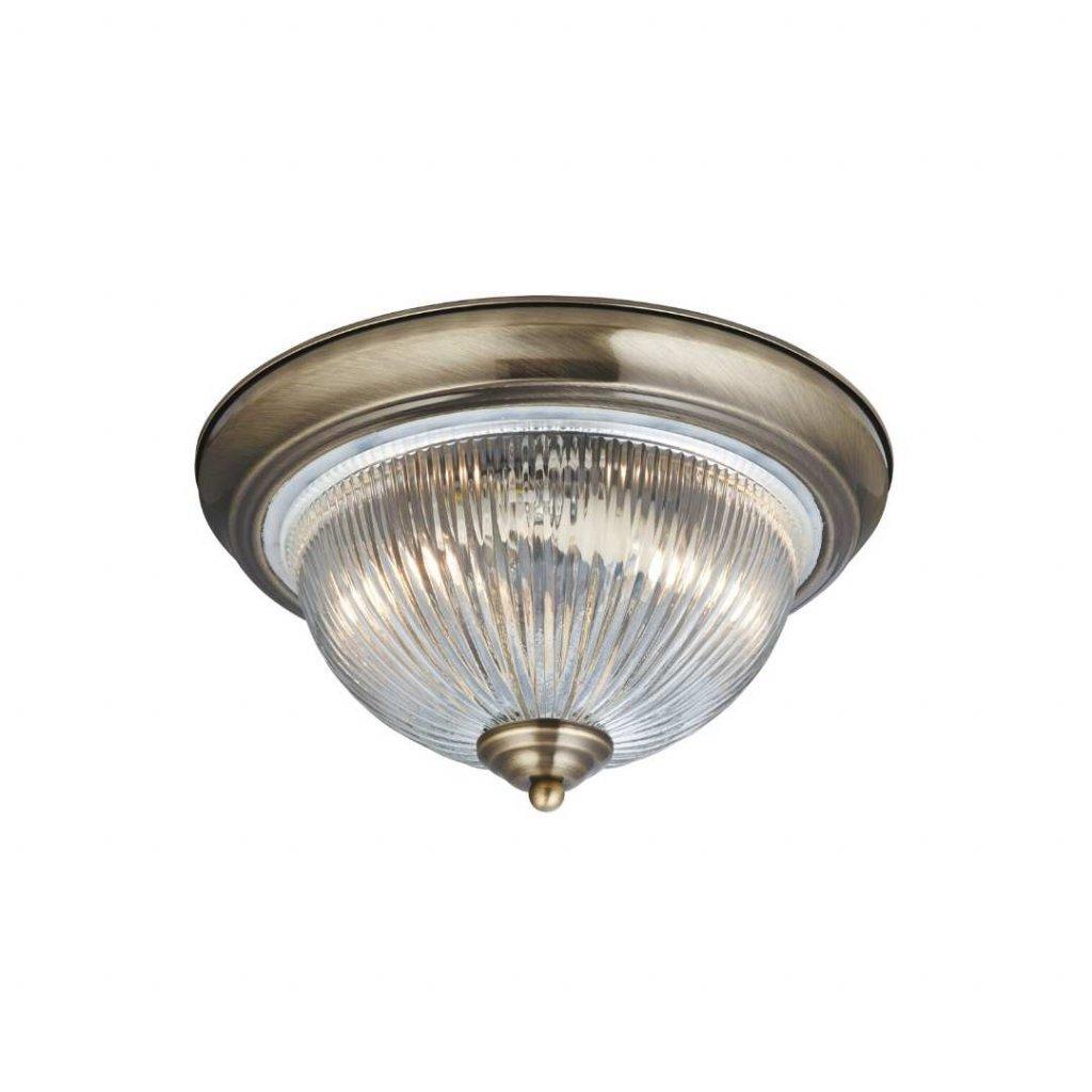 4370 ip44 stropní svítidlo antická mosaz obchod svitidla pikomal