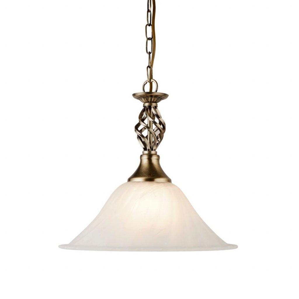 4581 14AB závěsné svítidlo obchod svitidla pikomal on searchlight