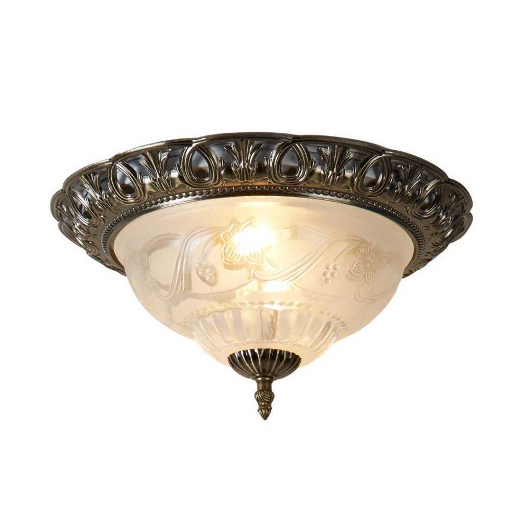 7045 13 stropní svitidlo antik mosaz obchod svitidla pikomal searchlight (1)