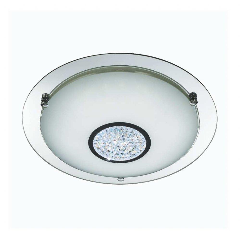 2773 31 stropni svitidlo LED moderni obchod svitidla pikomal searchlight