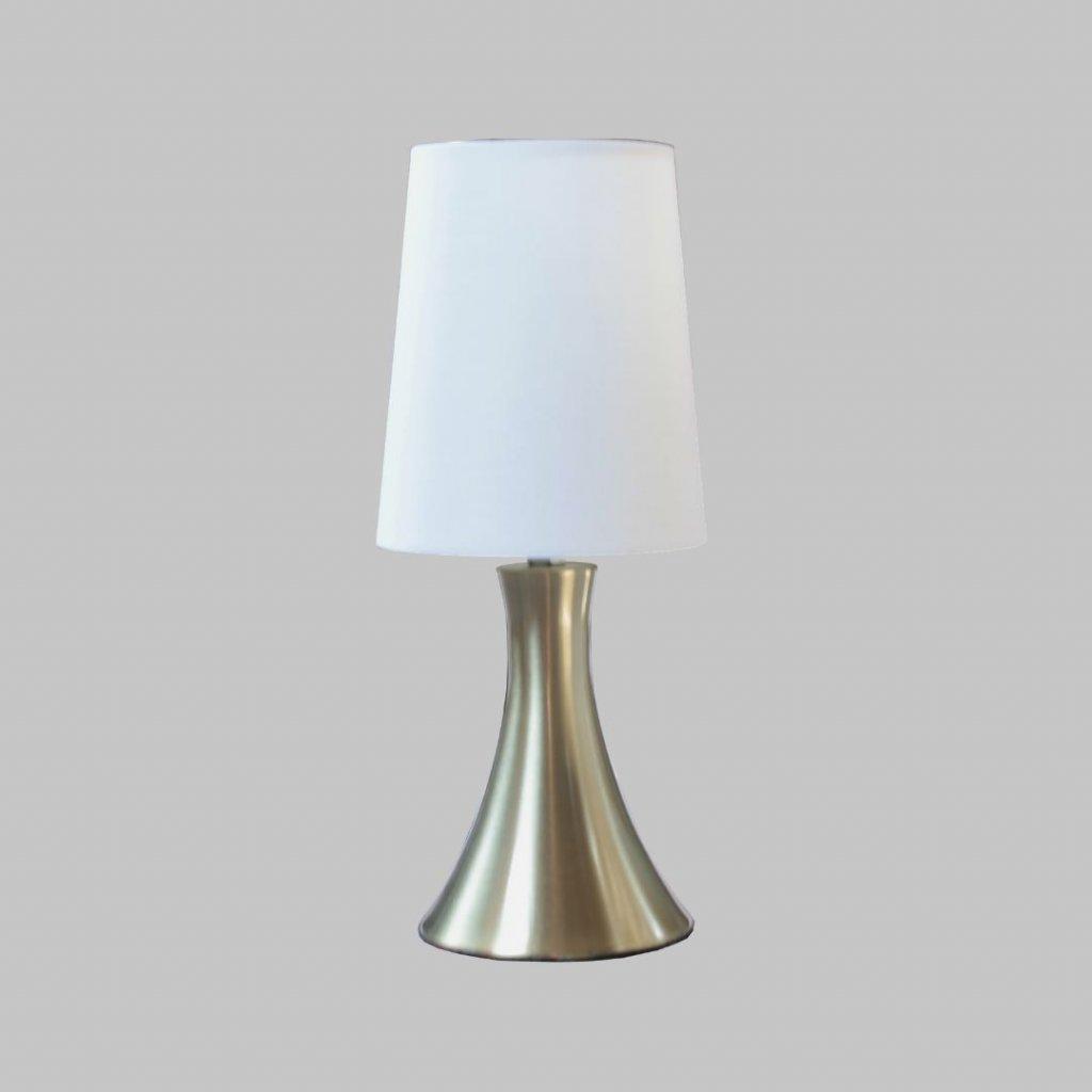 3922AB stolní dotyková lampa obchod svitidla pikomal