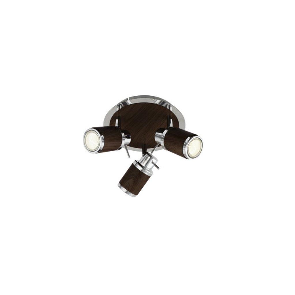 LE6113 stropni Searchlight na pikomal