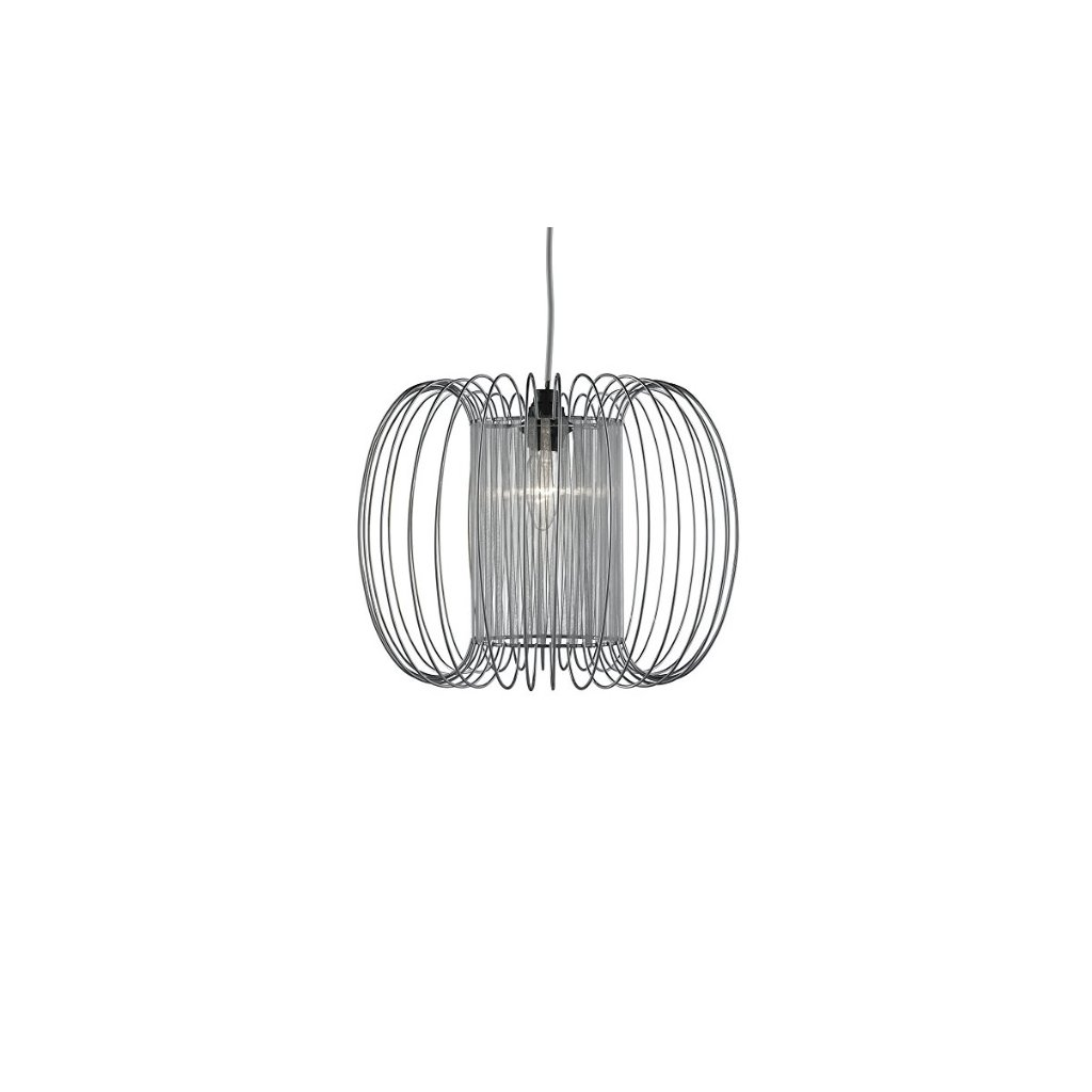 700159CW lighting pikomal cz