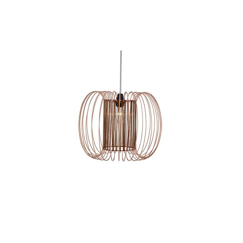 700160CW lighting na pikomal cz