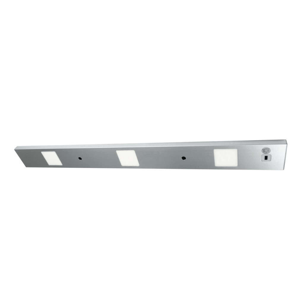 LED YOUNG 5W