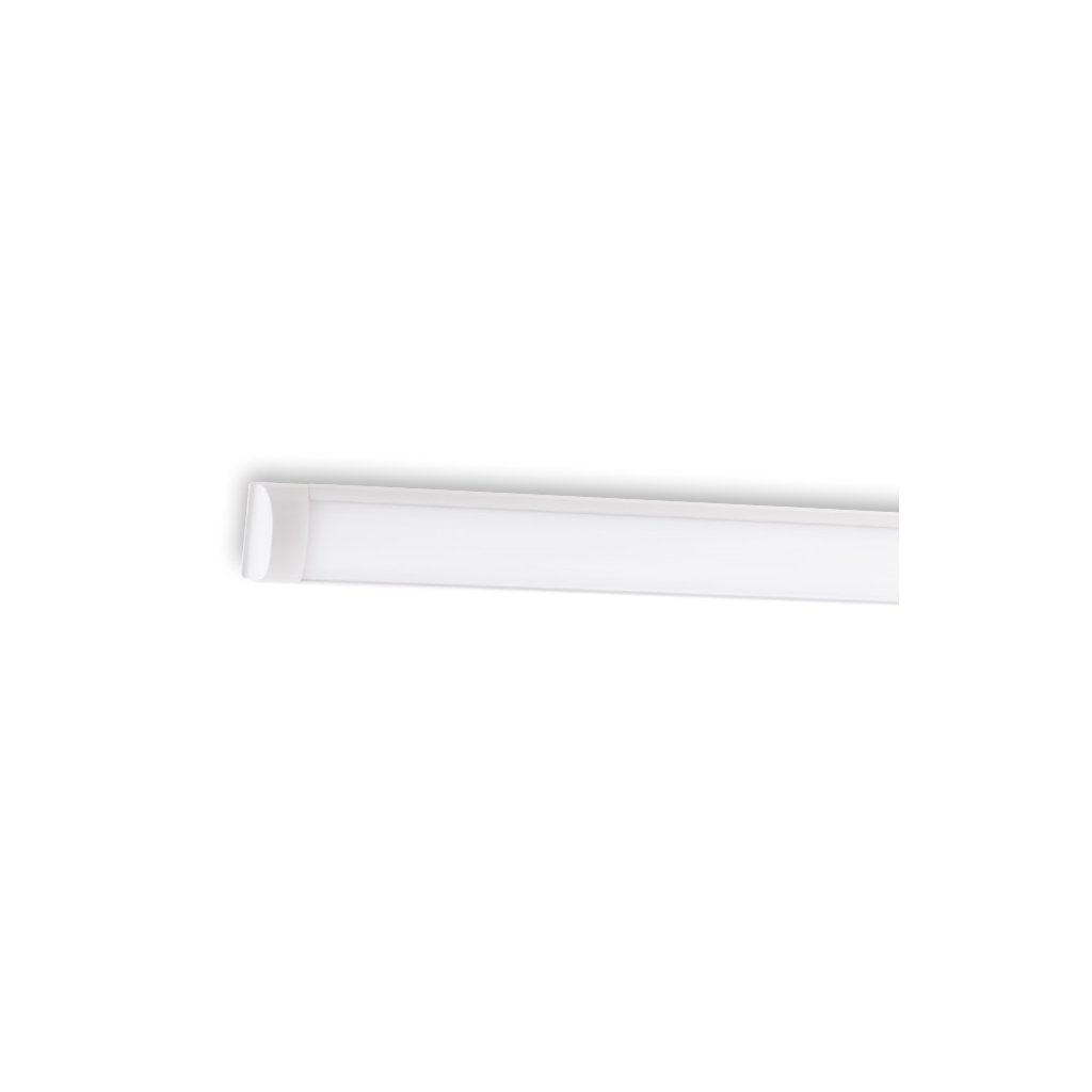 LED BATTEN 120 faneurope