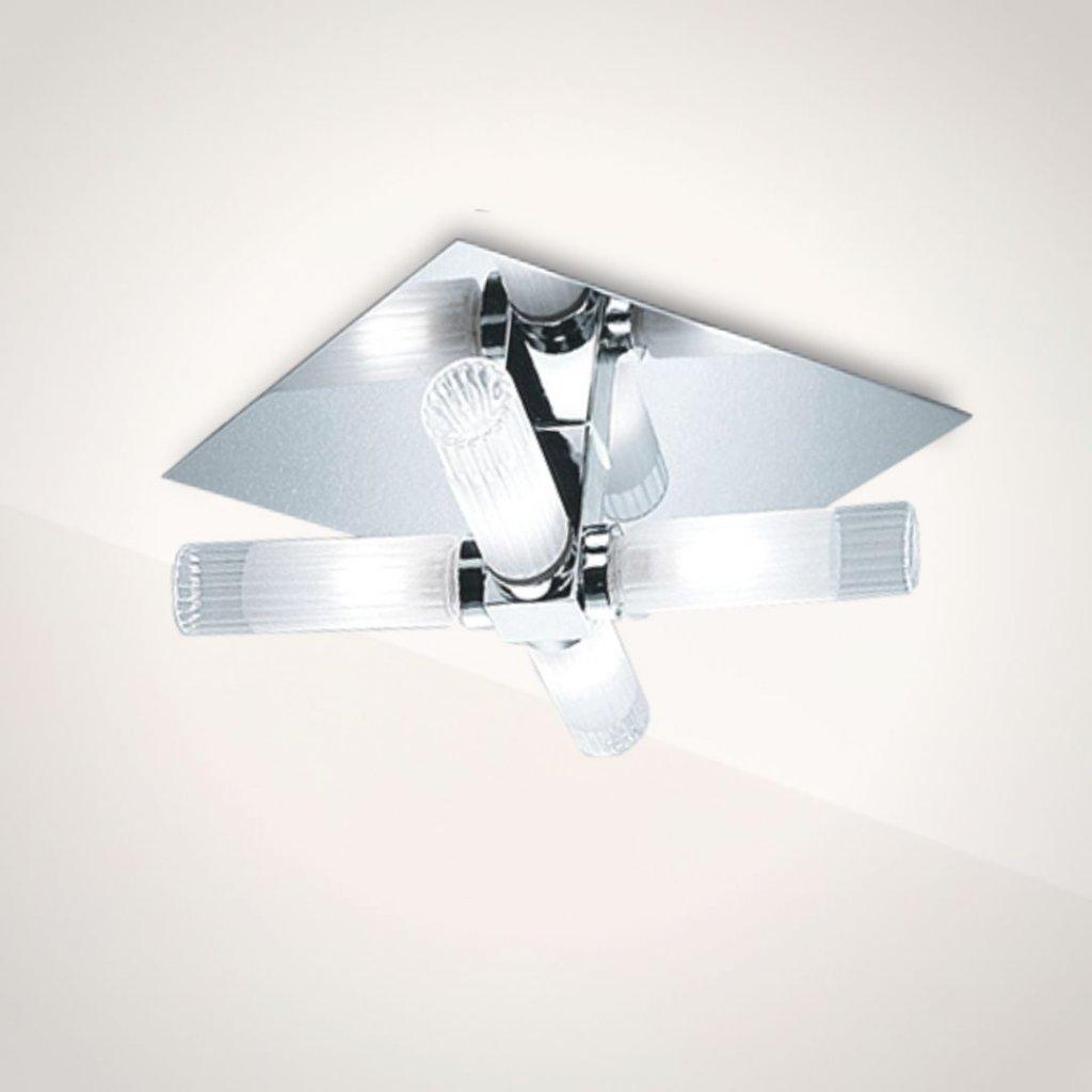 SEN264 1 svštlo na strop do koupelny IP44 obchod svitidla pikomal