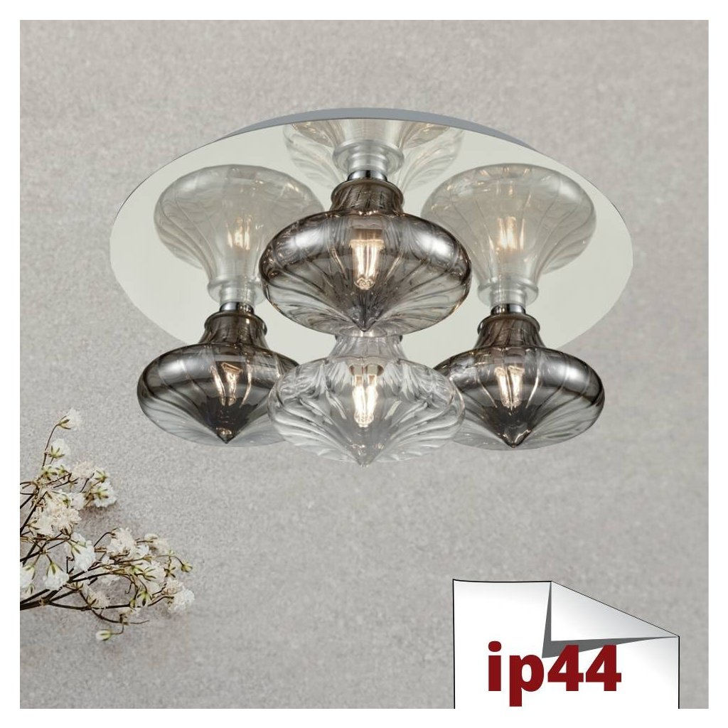 IP44 koupenove svitidlo na strop