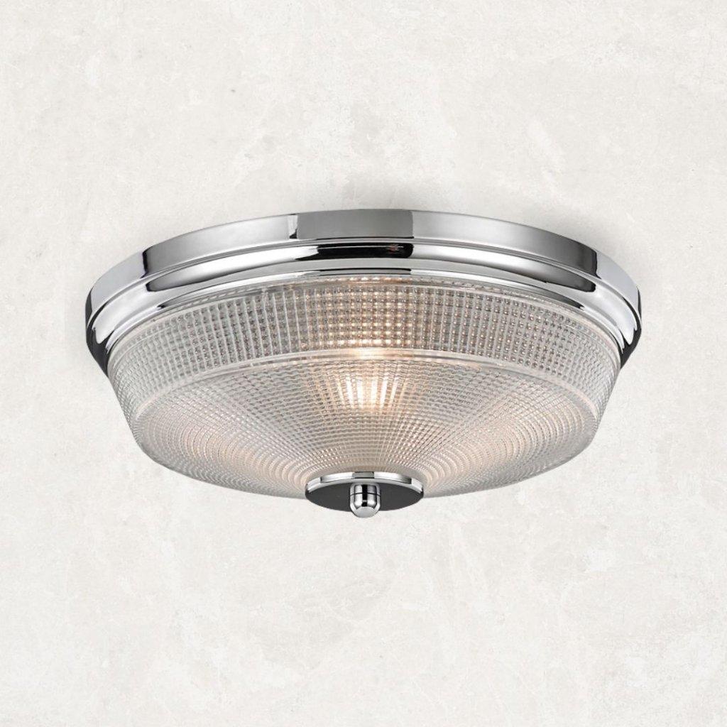 SEN274 2 Bathroom IP44 svítidlo do koupelny obchod svitidla pikomal senemty (jpg)