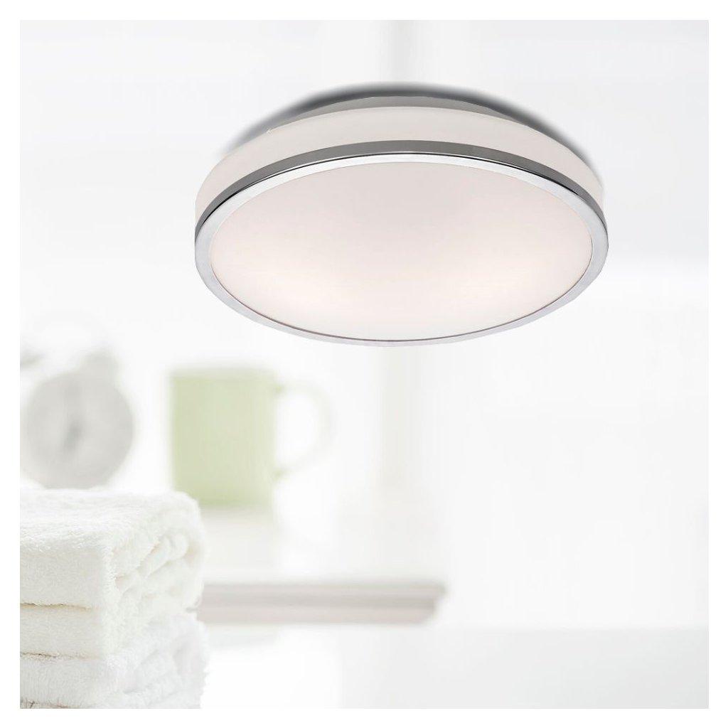 SEN272 4 stropní světlo do koupelny krytí ip44 obchod svitidla pikomal senemty