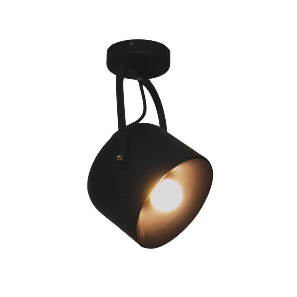HL 3599 1L ARCHIE přisazený reflektor