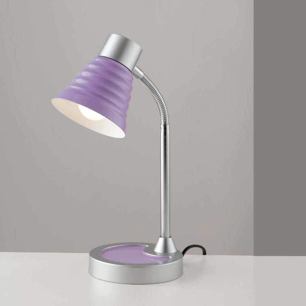 LDT055LEO VIOLA stolni lampa obchod svitidla pikomal faneurope