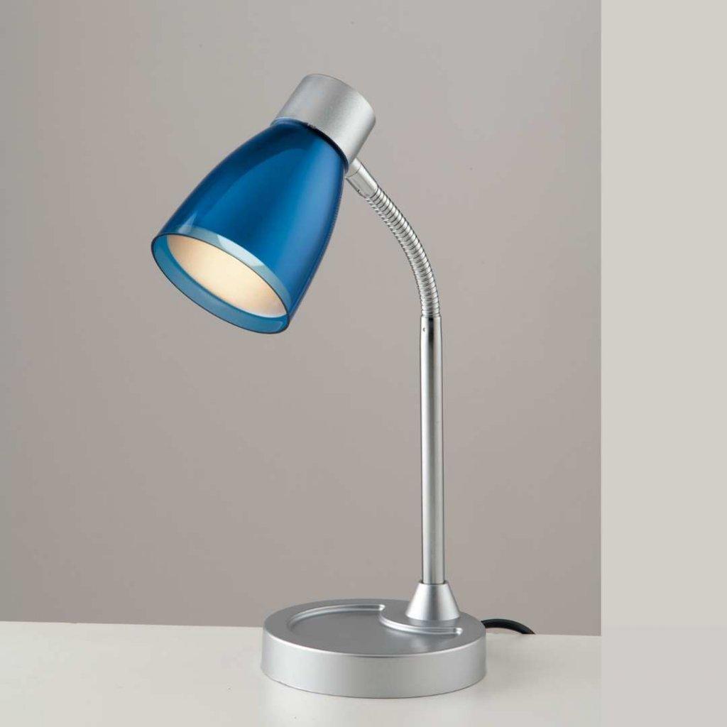 LDT055ARK BLU lampička pracovní obchod svitidla pikomal