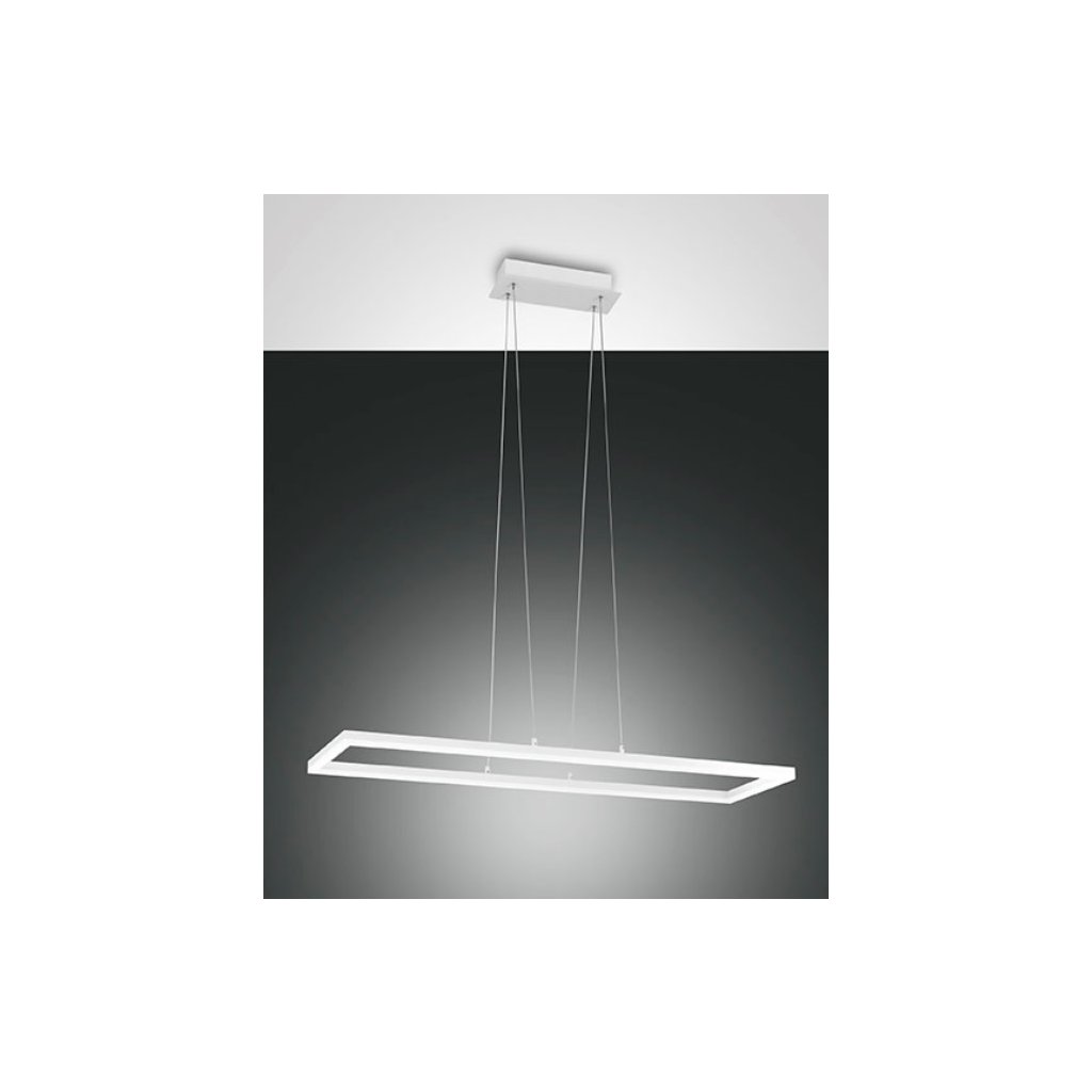 3394 45 102 BARD FABAS závěsné svítidlo na www pikomal cz