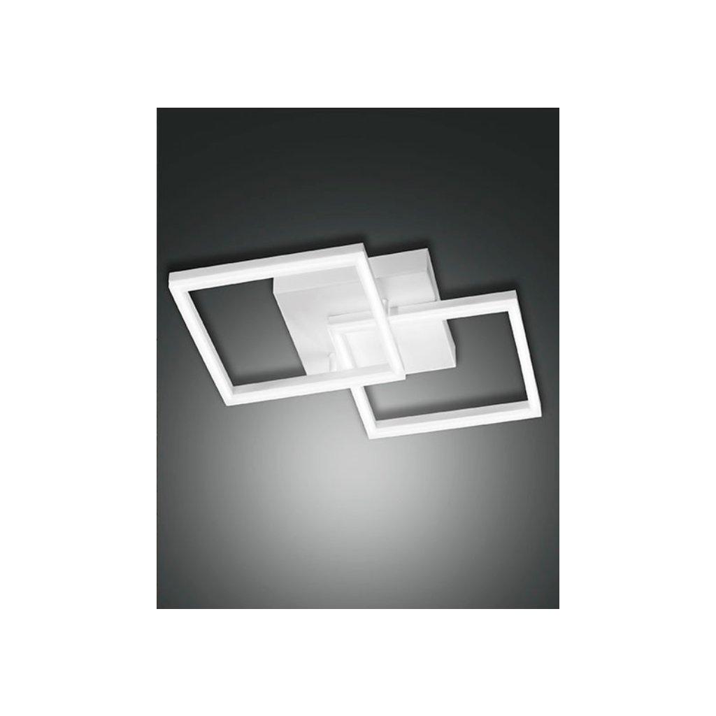 3394 22 102 BARD FABAS přisazené svítidlo na www pikomal cz