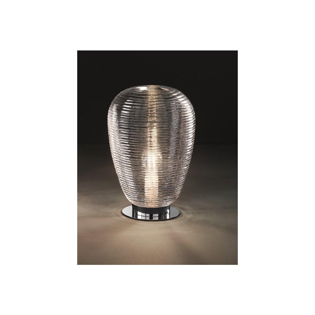 3457 35 241 CORA FABAS stolní lampa na www pikomal cz