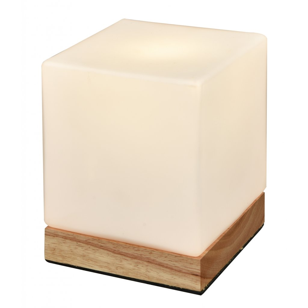 720070 Cube  (M2)