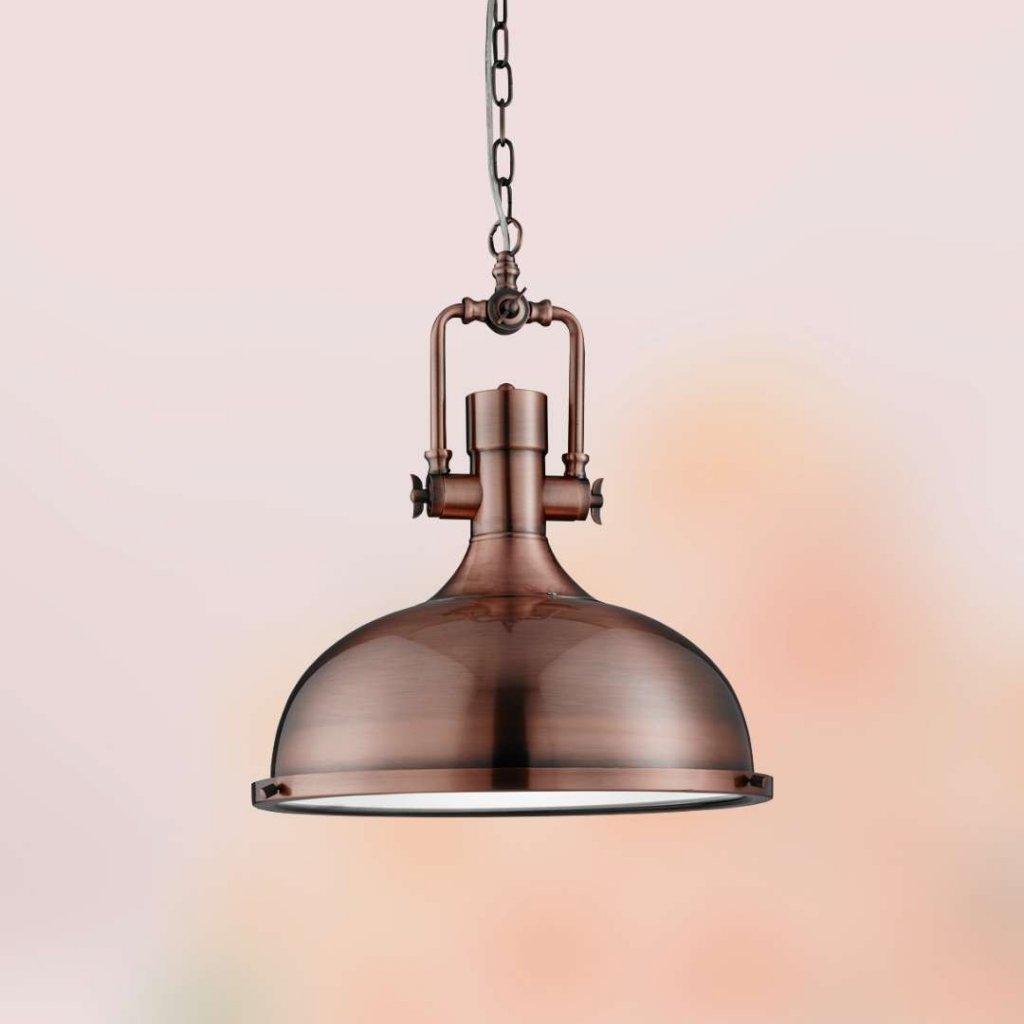 1322cu závěsné svítidlo obchod svitidla pikomal searchlight