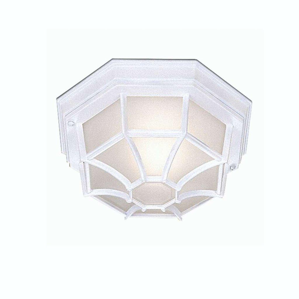 2942WH stropní venkovní svítidlo obchod svitidla pikomal