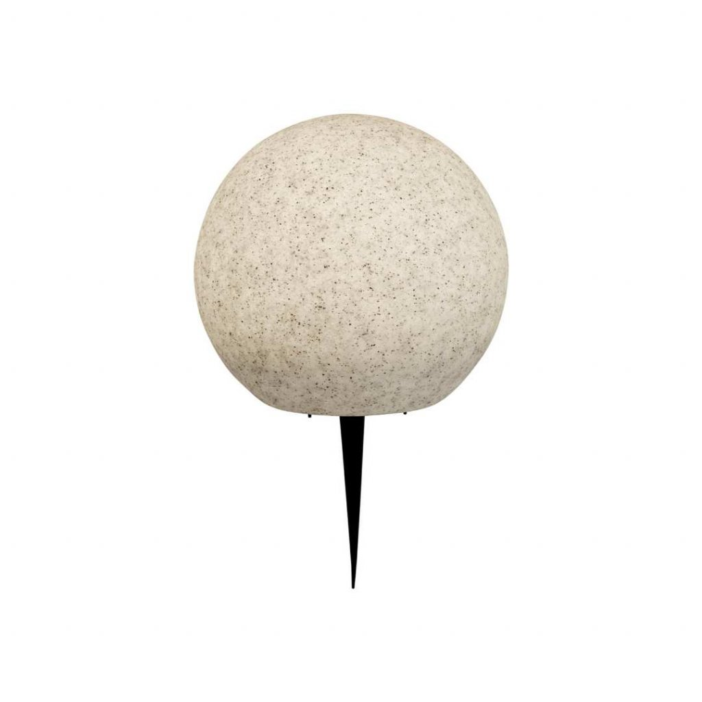2520 25 koule dekorativni na zapichnuti do travniku obchod svitidla pikomal searchlight