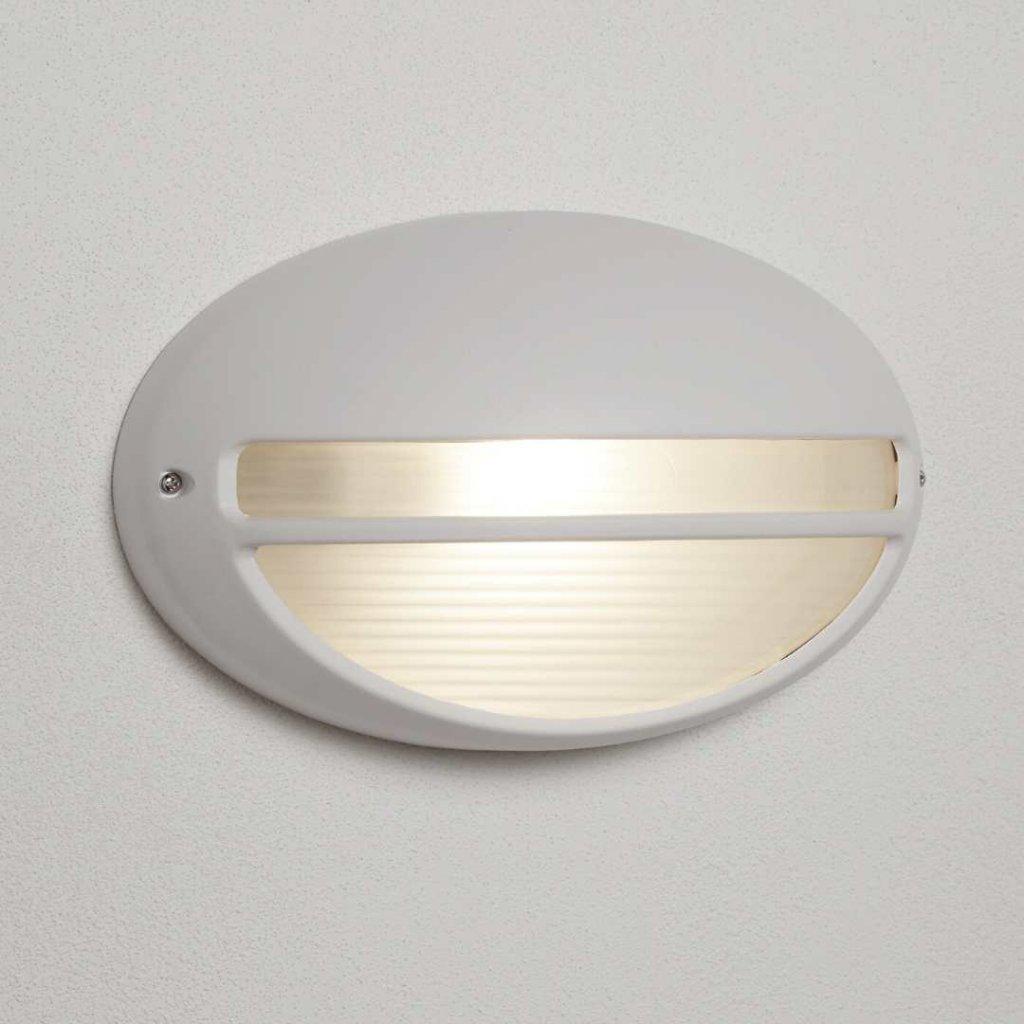 5544WH venkovni svetlo na stenu IP44 obchod svitidla pikomal searchlight