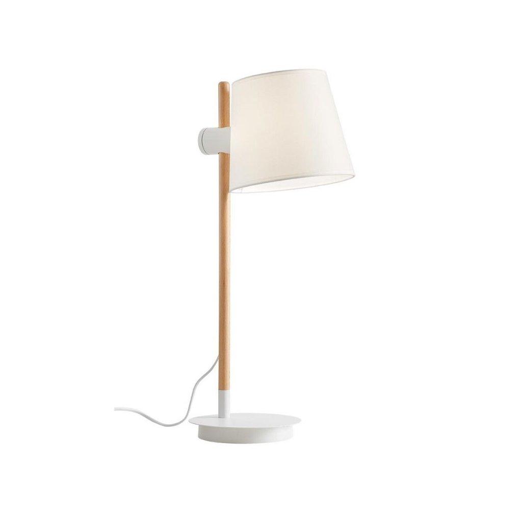 01 1489 stolni lampa na pracovni stul obchod svitidla pikomal