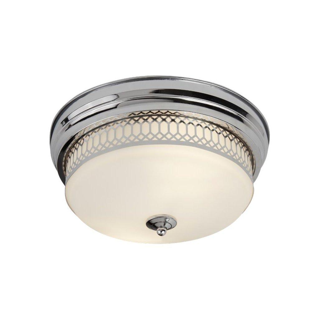 4132 2CC searchlight svitidla do koupelny stropni ip44 chrom obchod svitidla pikomal