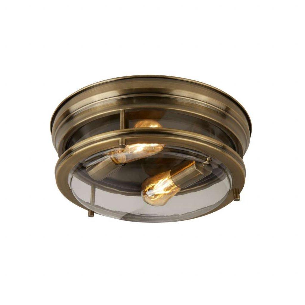 5182ab stropní svítidlo obchod svitidla pikomal serachlight