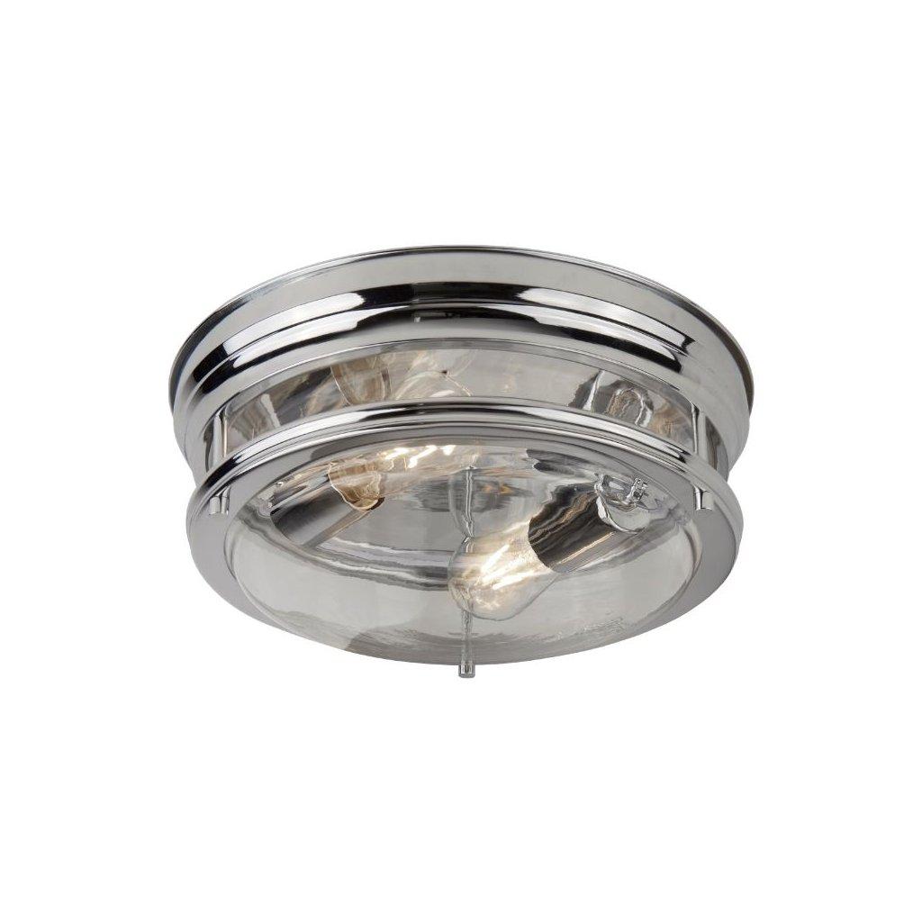 5182CC searchlight chrom a sklo svitidla do koupelny stropni ip44 obchod svitidla pikomal