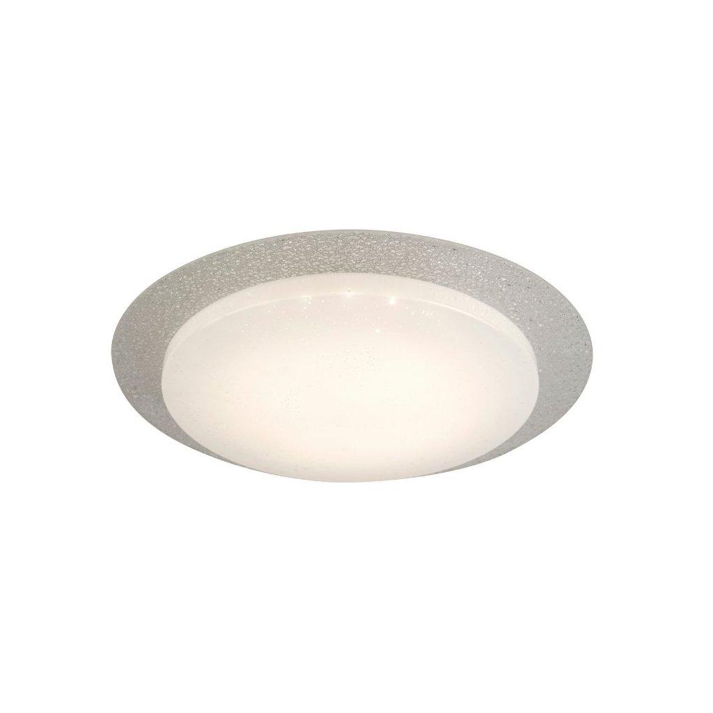 1071-36 Flush (M)