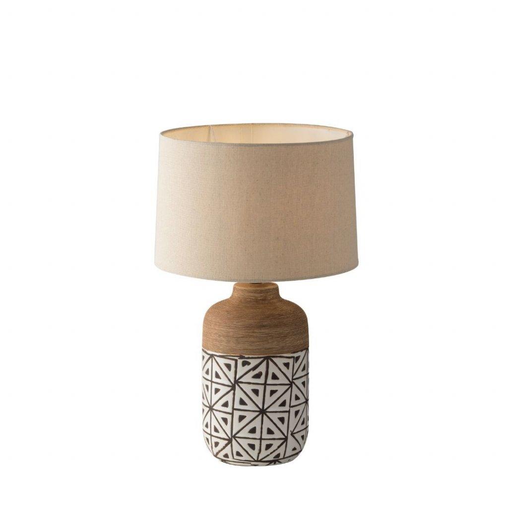 I VIETRI M stolní lampa obchod svitidla pikomal svietidla
