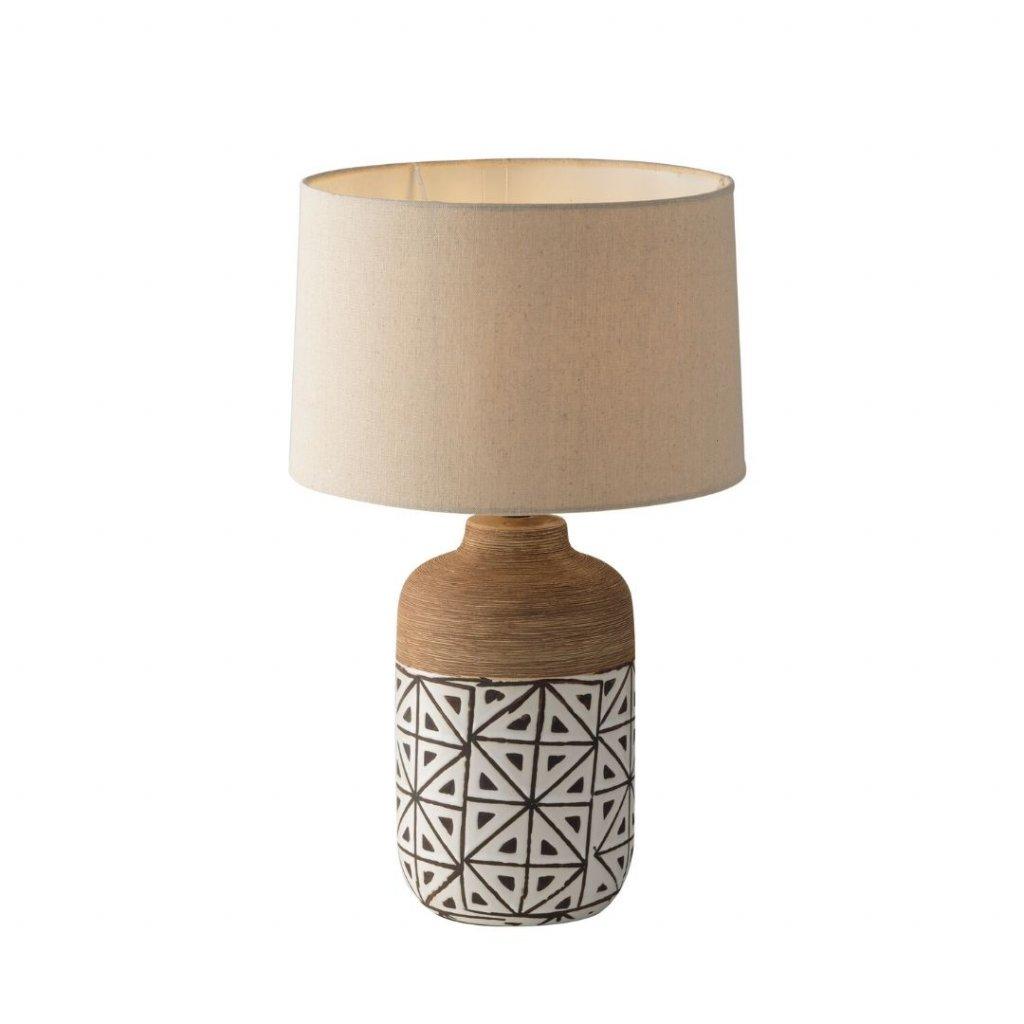 I VIETRI XL stolní lampa obchod svitidla pikomal svietidla