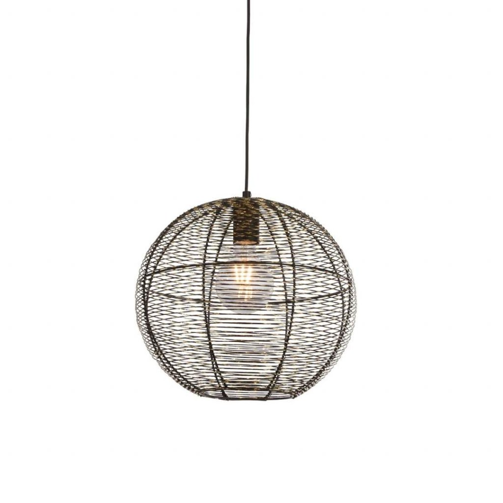 0981 1BG závěsné svítidlo obchod svitidla pikomal searchlight